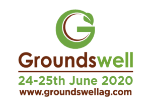 Groundswell-logo-dates-2020-v2-300x214